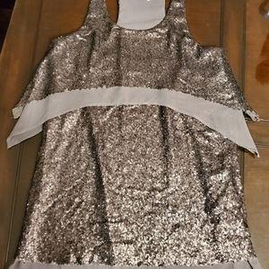 COCKTAIL DRESS - PRICE DROP!!